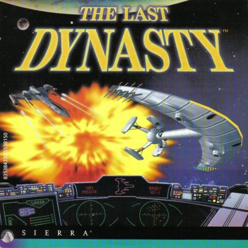 Last_Dynasty_CD_Tray_Liner_01