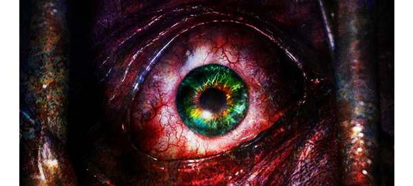 Now Playing: Resident Evil Revelations 2 (2015)
