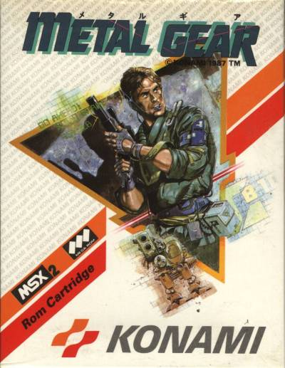 mg1cover