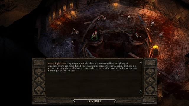 PillarsOfEternity 2015-04-06 02-53-14-585