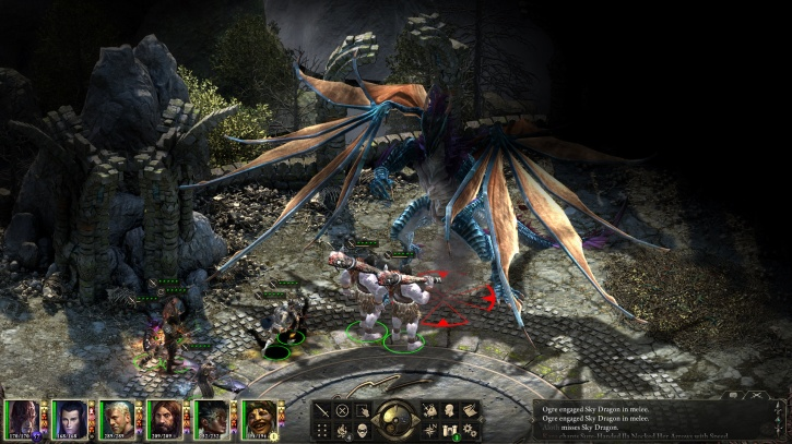 PillarsOfEternity 2015-04-24 00-01-05-251