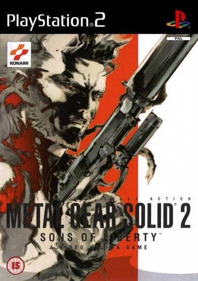 mgs2cover