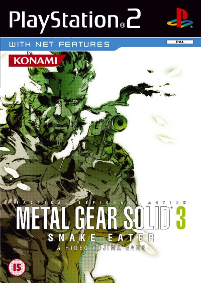 mgs3cover