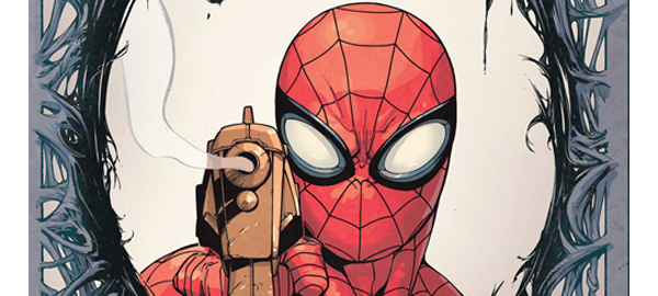 Now Reading: SuperiorSpider-Man