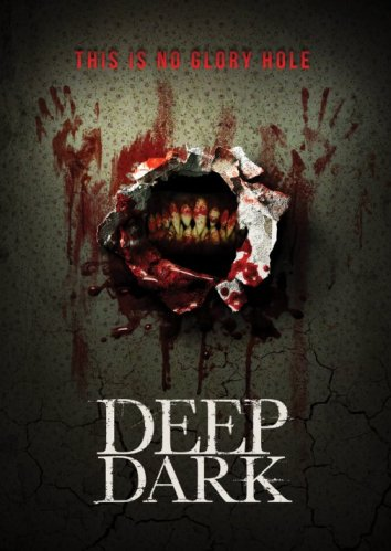 deepdark