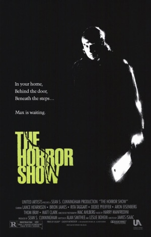 The_Horror_Show_poster