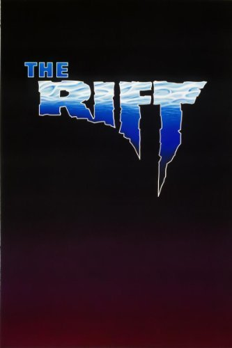 therift