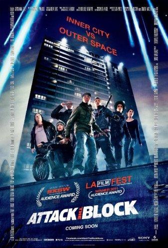 attacktheblock