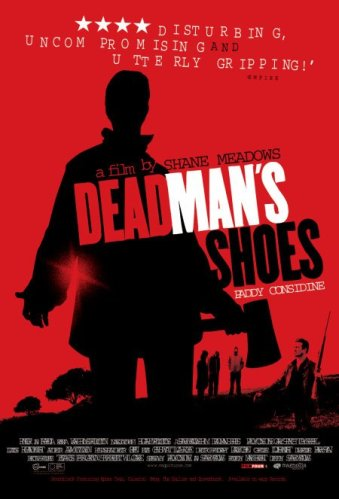 deadmansshoes
