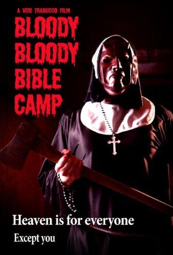 bloodybloodybiblecamp