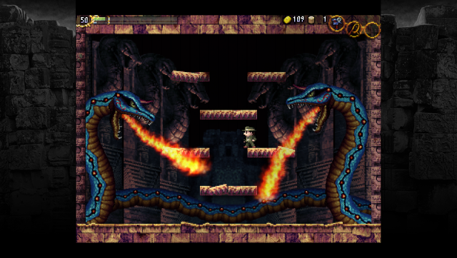 La_Mulana_SCREEN_2