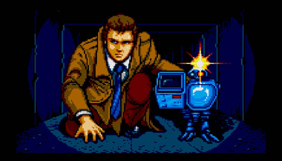snatcher_r_feature-1050x600
