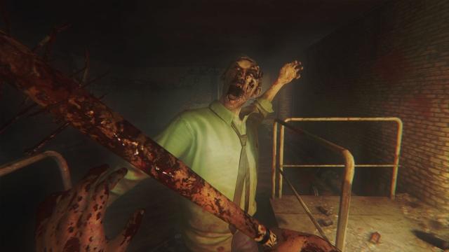 ZOMBI_Zombie_BaseballBat_212891