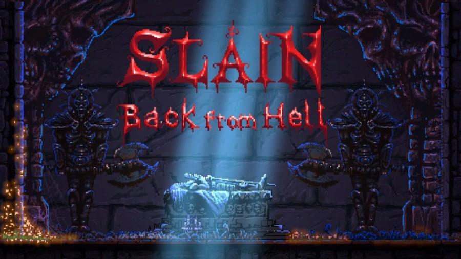 slain_-3462417