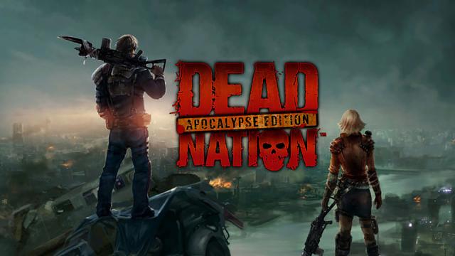 dead-nation-apocalypse-edition-listing-thumb-01-ps4-us-09mar15