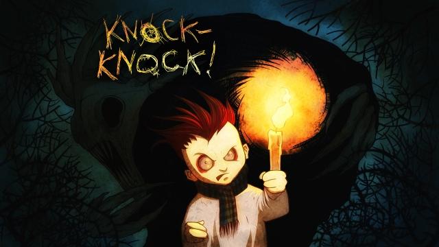 knock_wp_1920x1080_2