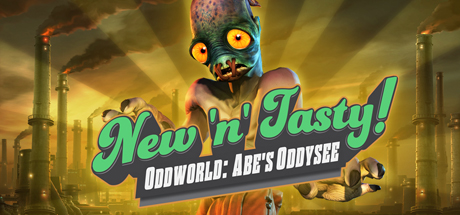oddworld_new_n_tasty_logo