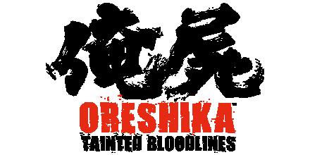 oreshika-tainted-bloodlines-badge-01-psvita-eu-09apr15