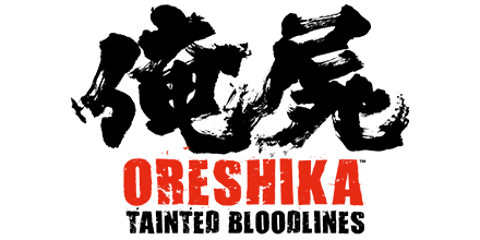 oreshika-tainted-bloodlines-badge-01-psvita-eu-09apr15