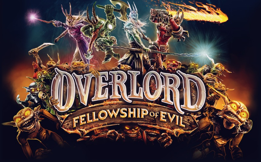 overlord_fellowship_of_evil