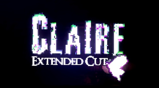 claire-extended-cut-title