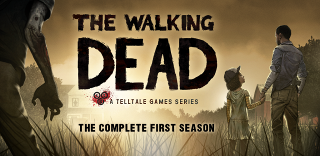 walkingdeadseason1