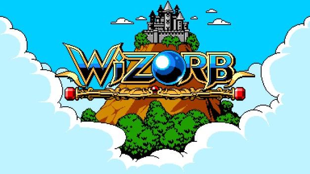 wizorb1