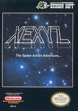 xexyzbox