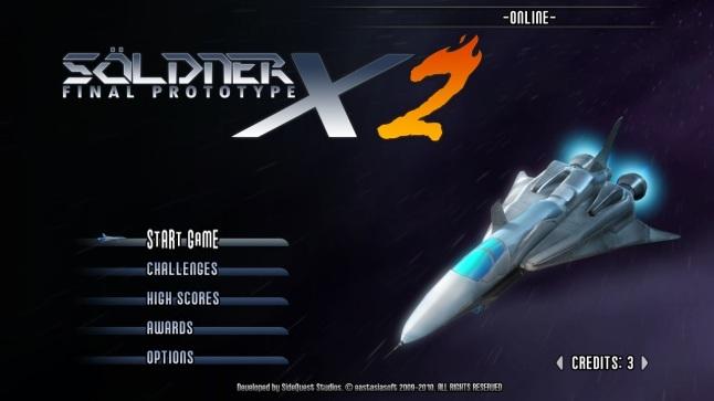 soldnerx2