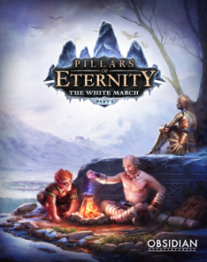 Pillars_of_Eternity_The_White_March_Part_1_Cover