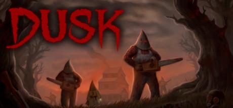 Dusk_game_logo